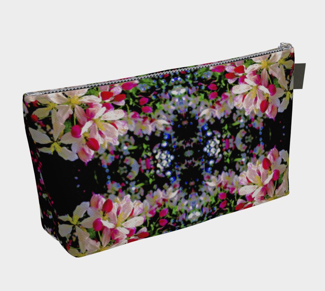 Apple Blossom Confetti 6970 var 2 preview #2