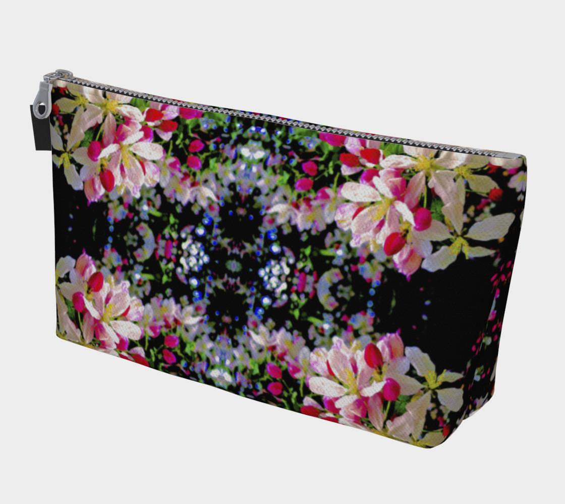 Apple Blossom Confetti 6970 var 2 preview #1