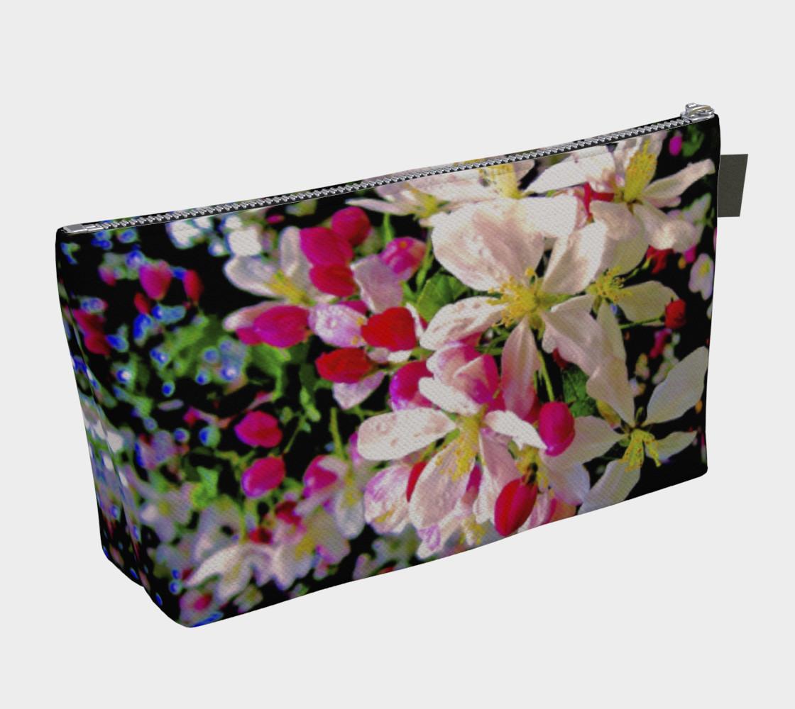 Apple Blossom Confetti 6970 var 1 preview #2