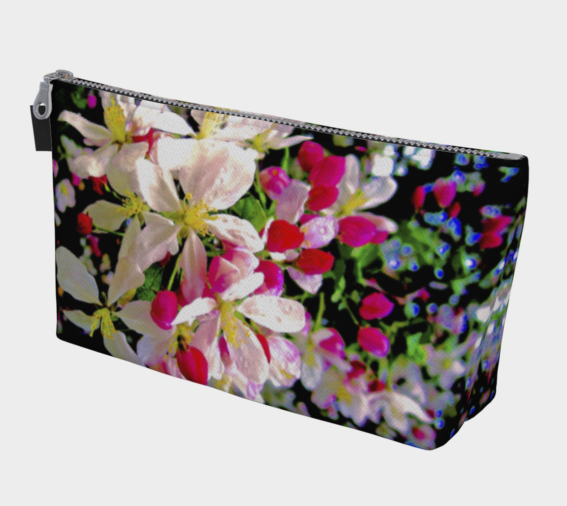 Apple Blossom Confetti 6970 var 1 preview #1