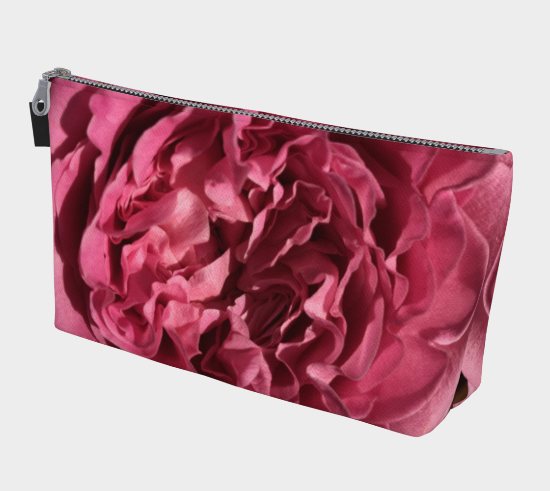 Botanical Garden I Makeup Bag preview #1