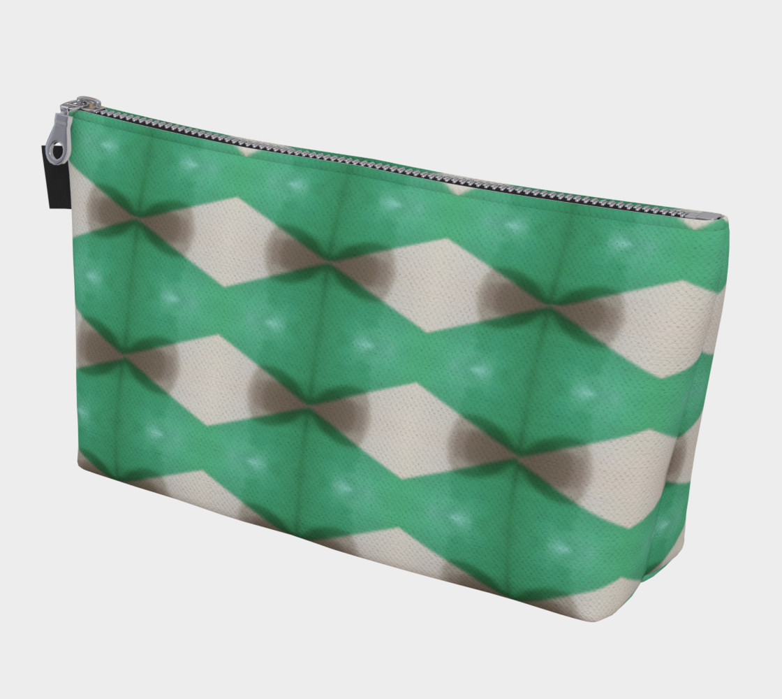 Green Day by Mary Lou Watson Design preview #1