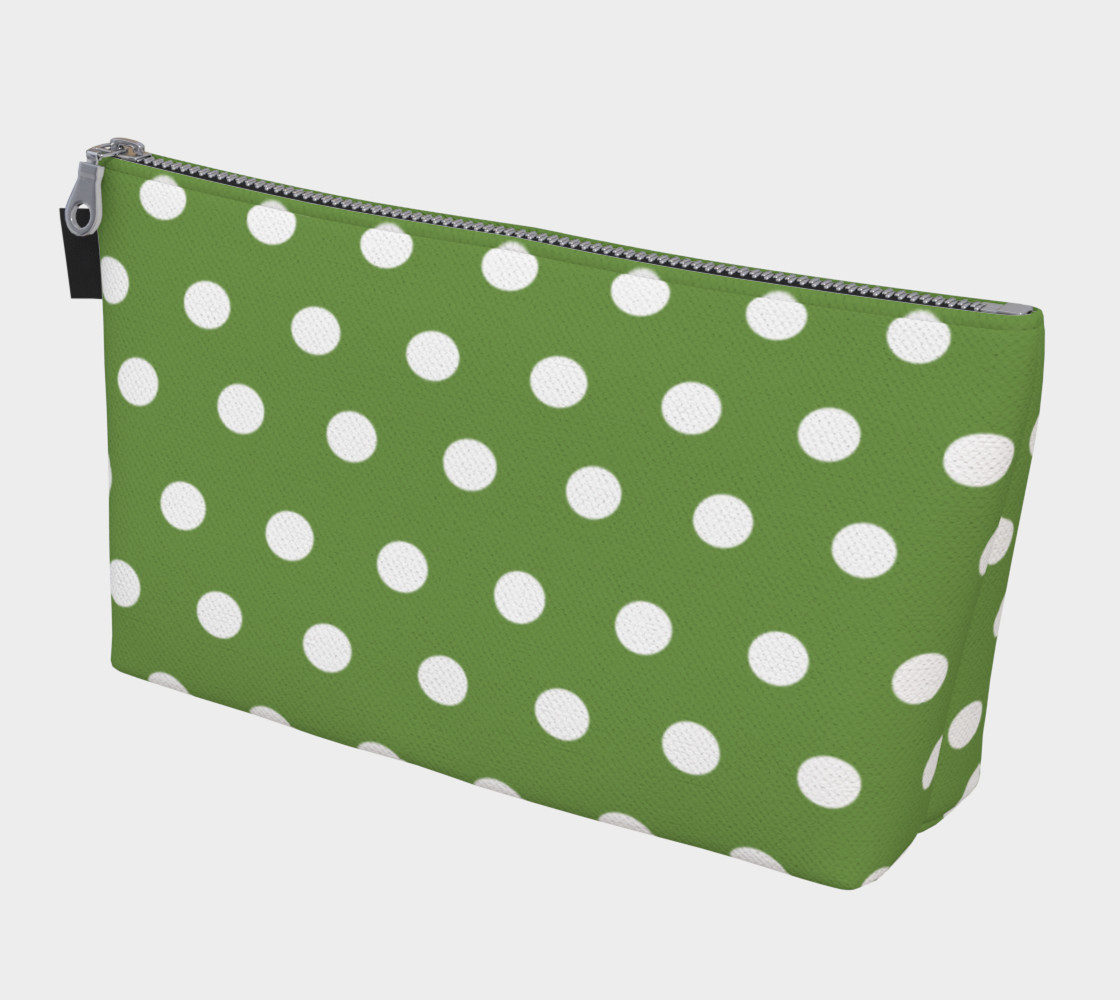 Olive Dots preview #1