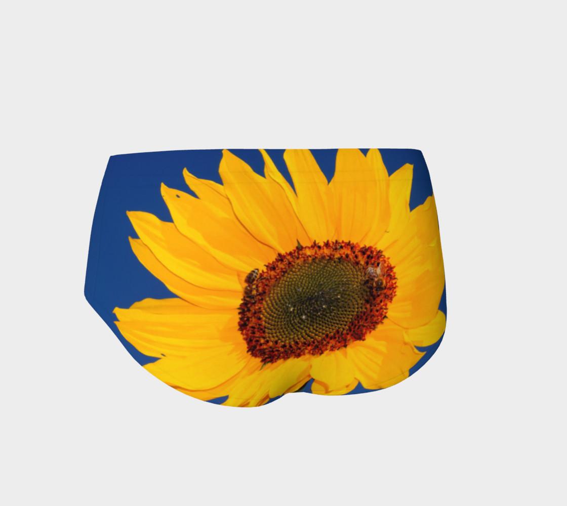 Aperçu de sunflower #2