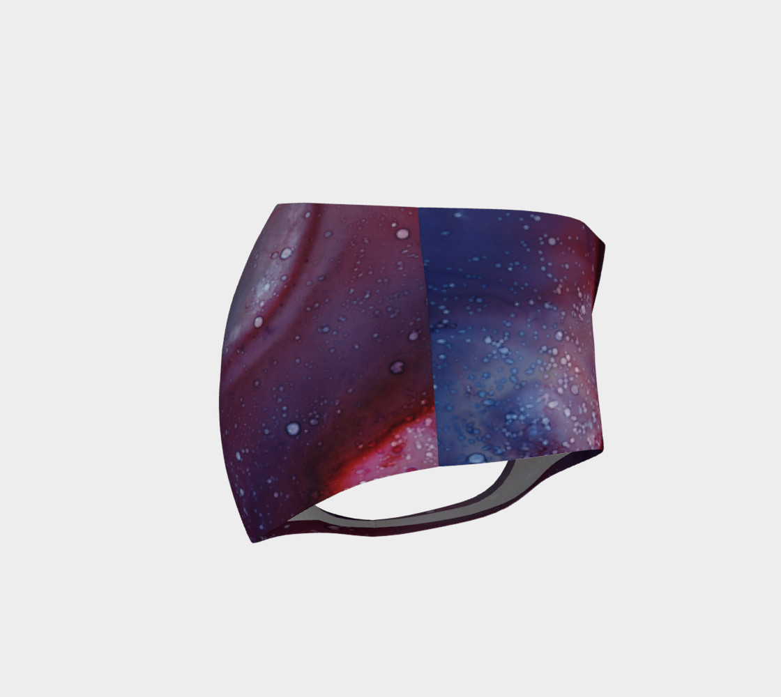 Aperçu de Deep Space #4