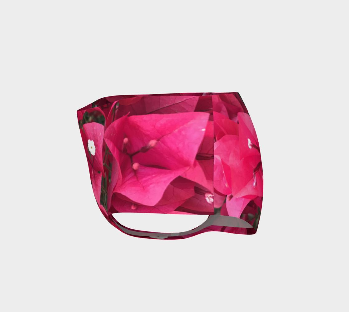 My Pink Bogabilia preview #3