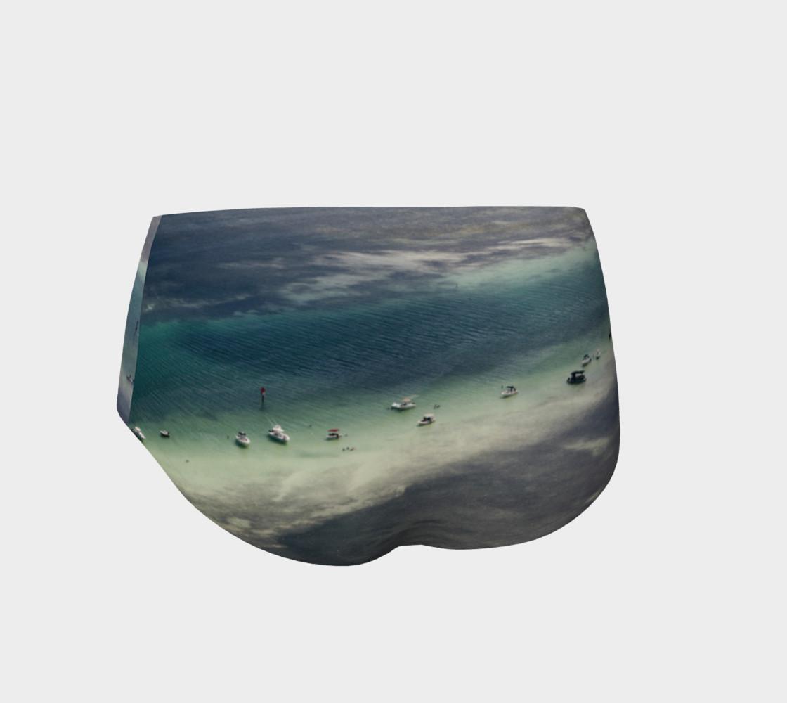 Aperçu de Florida Keys - Islamorada Sandbar  #2