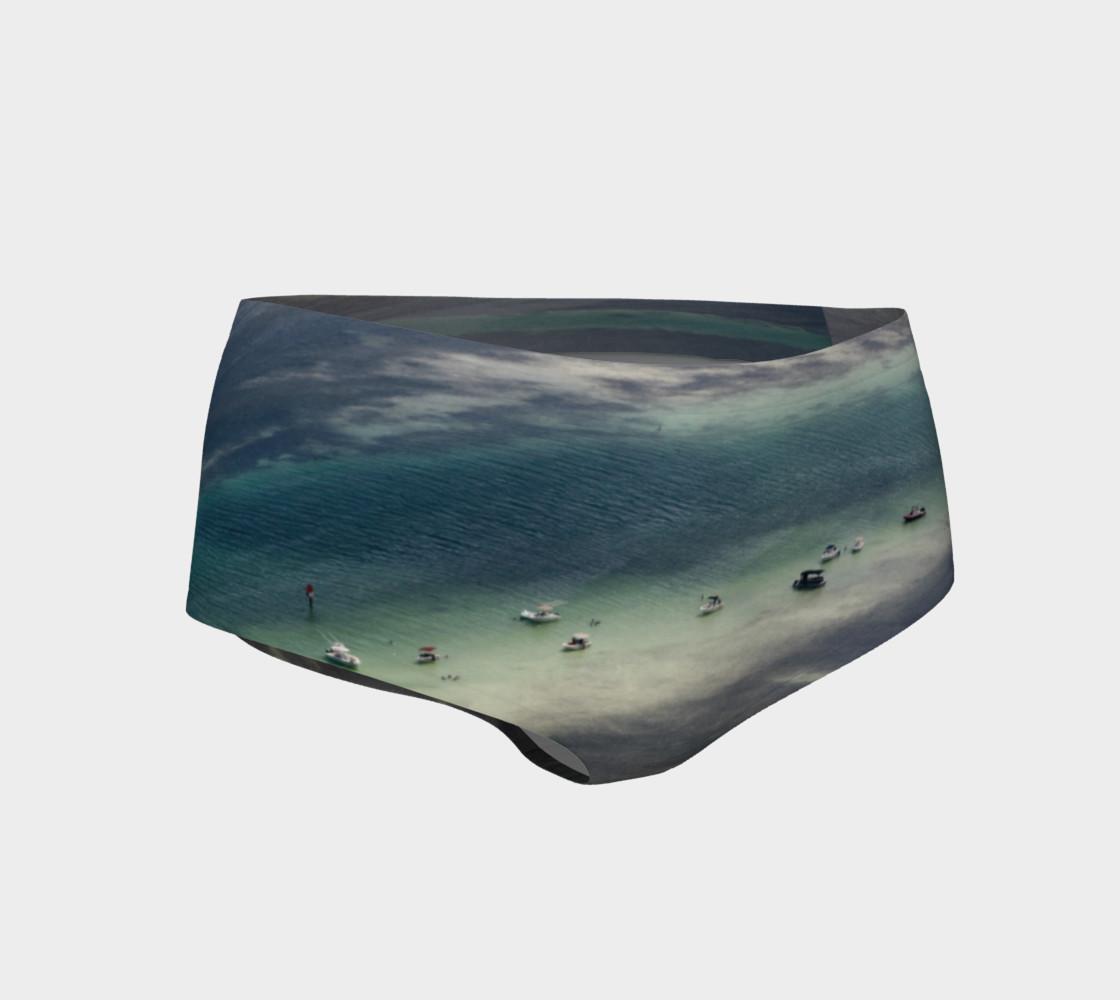 Aperçu de Florida Keys - Islamorada Sandbar  #1