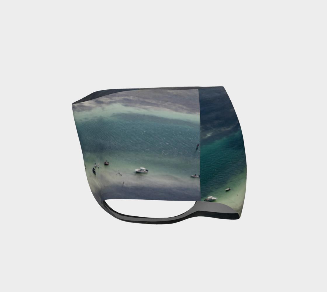 Aperçu de Florida Keys - Islamorada Sandbar  #3