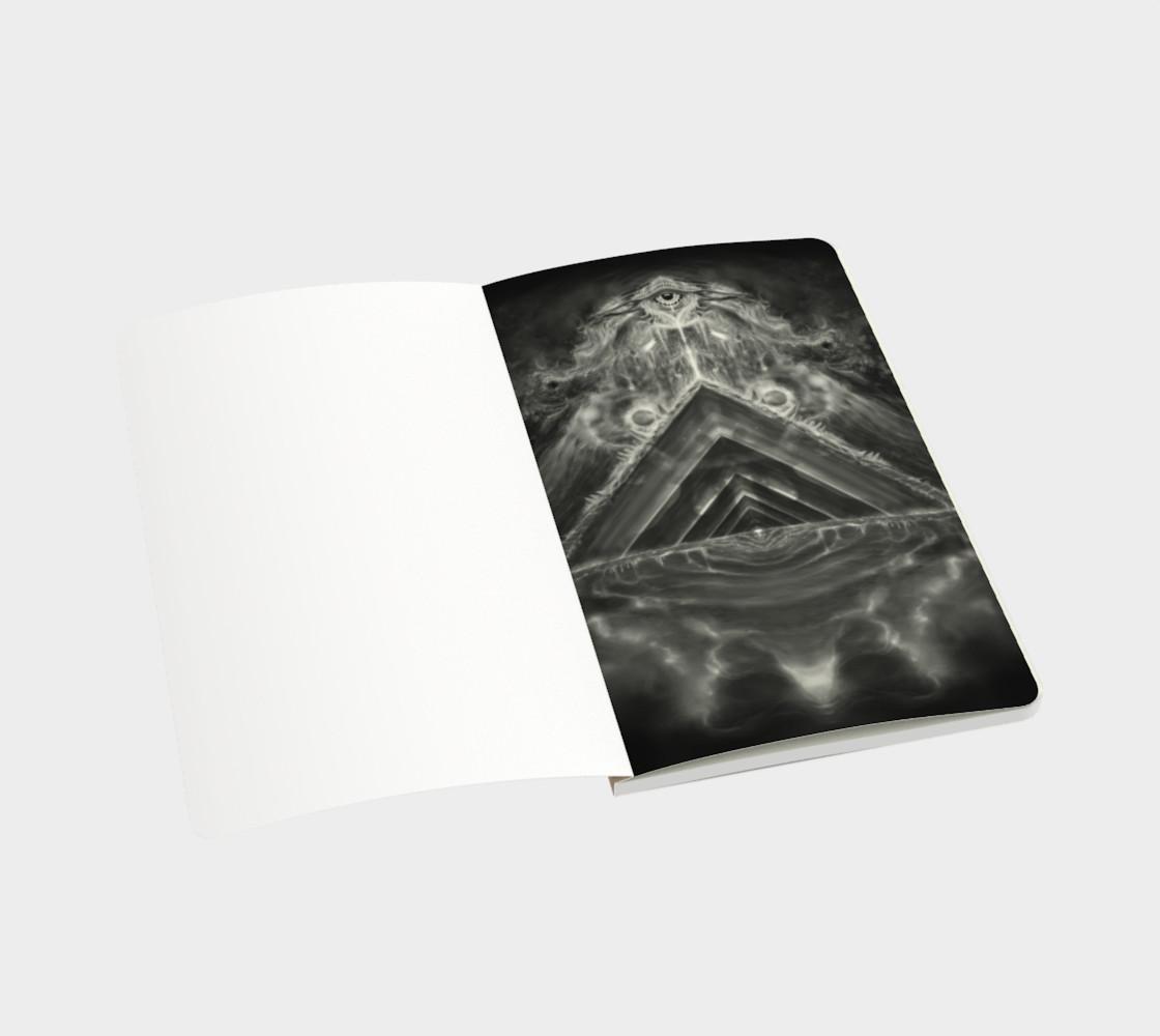 Aperçu de Notebook4 #3