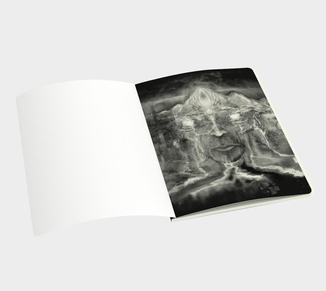 Vertex notebook preview #3