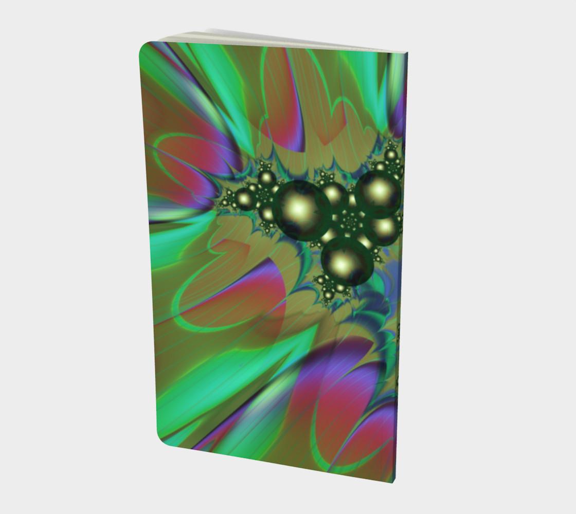 Molecular Motion preview #2