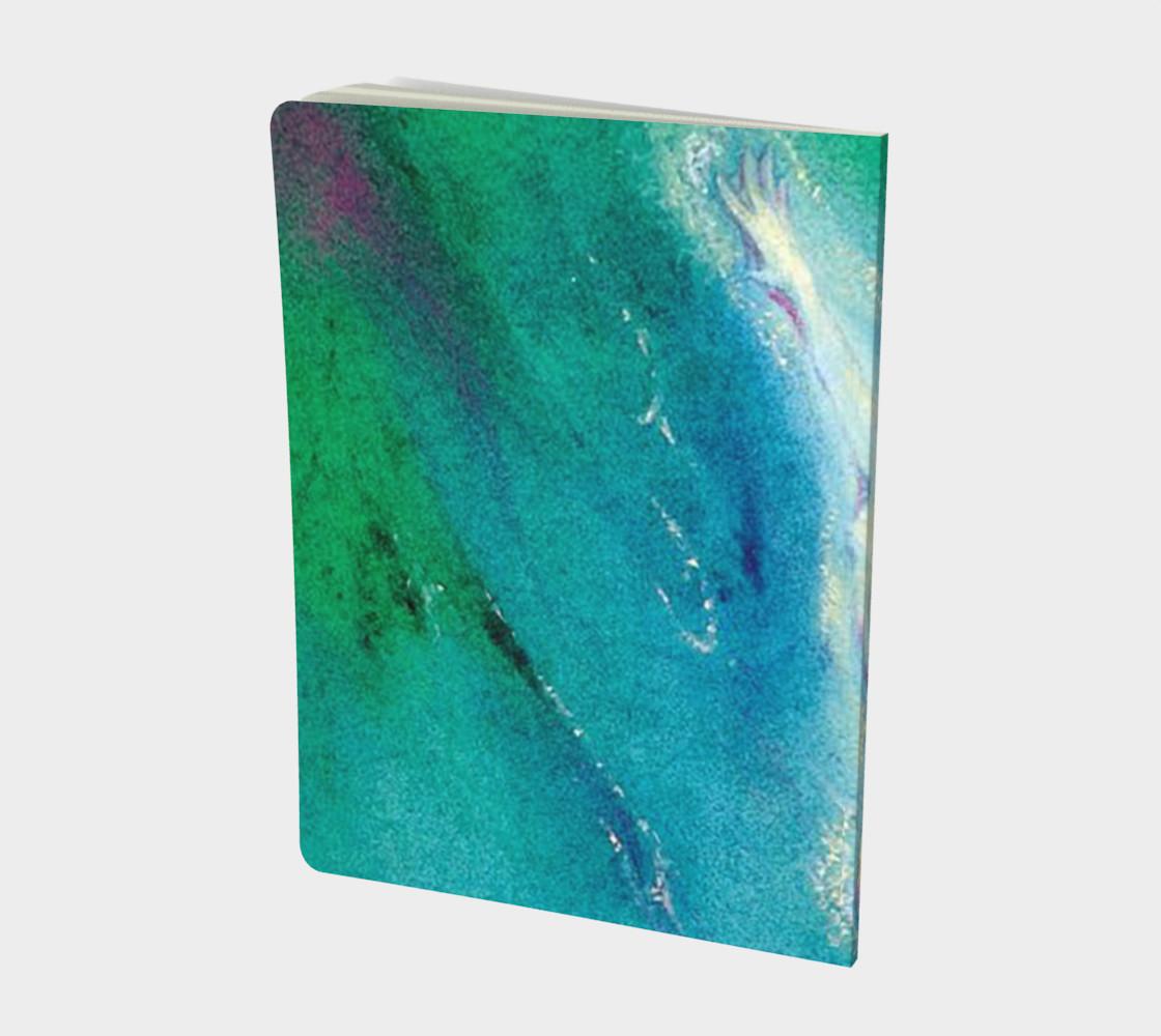 Aperçu de Jainimiya, Spirit of Water - Inspiration - Pisces #2