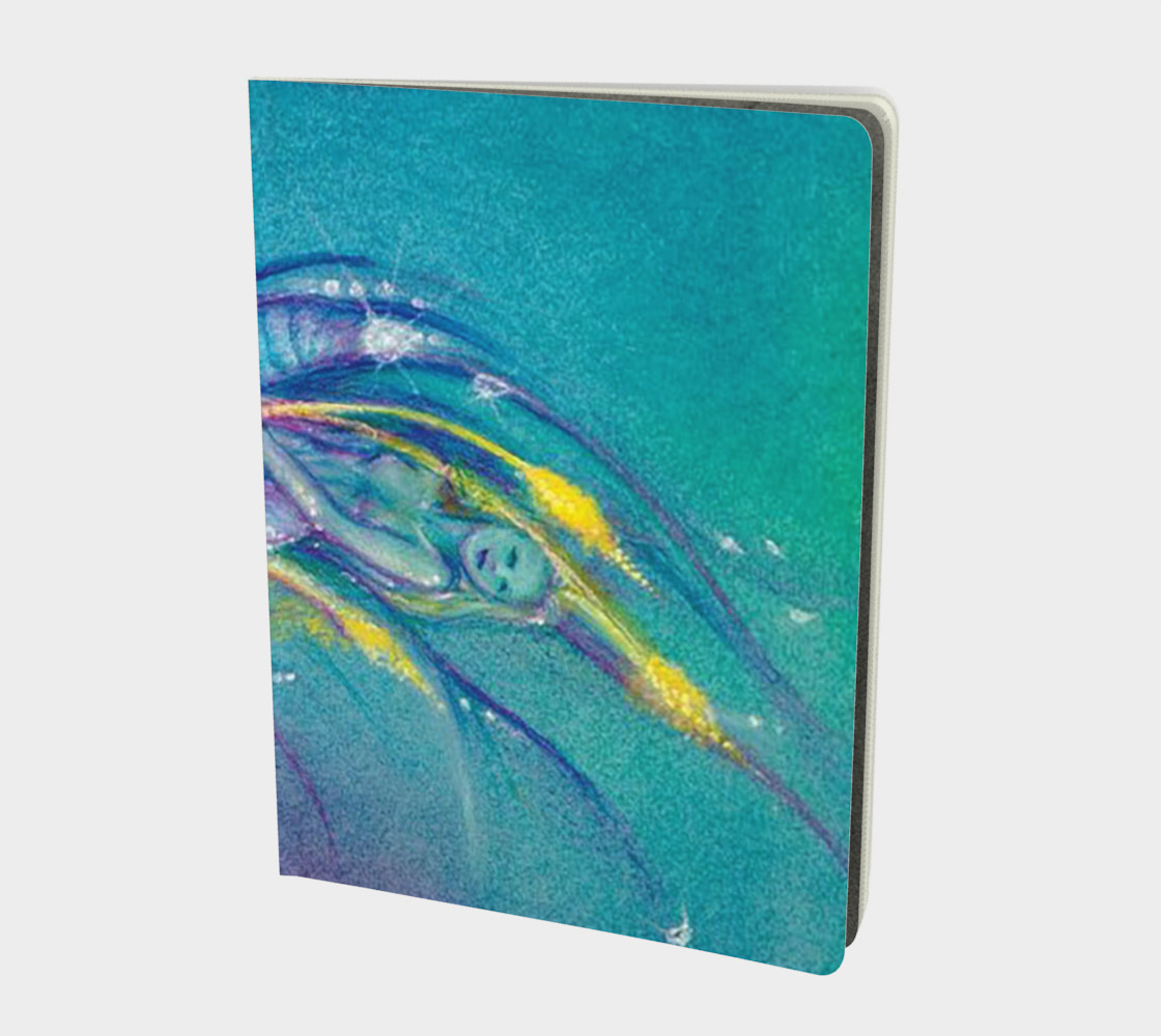 Aperçu de Triphilla, Spirit of Earth - Focus - Virgo #1