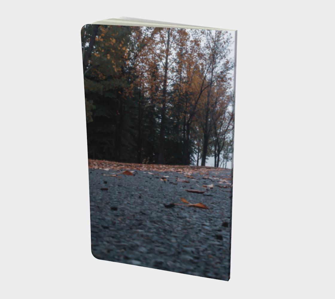 Aperçu de Autumn Trail #2