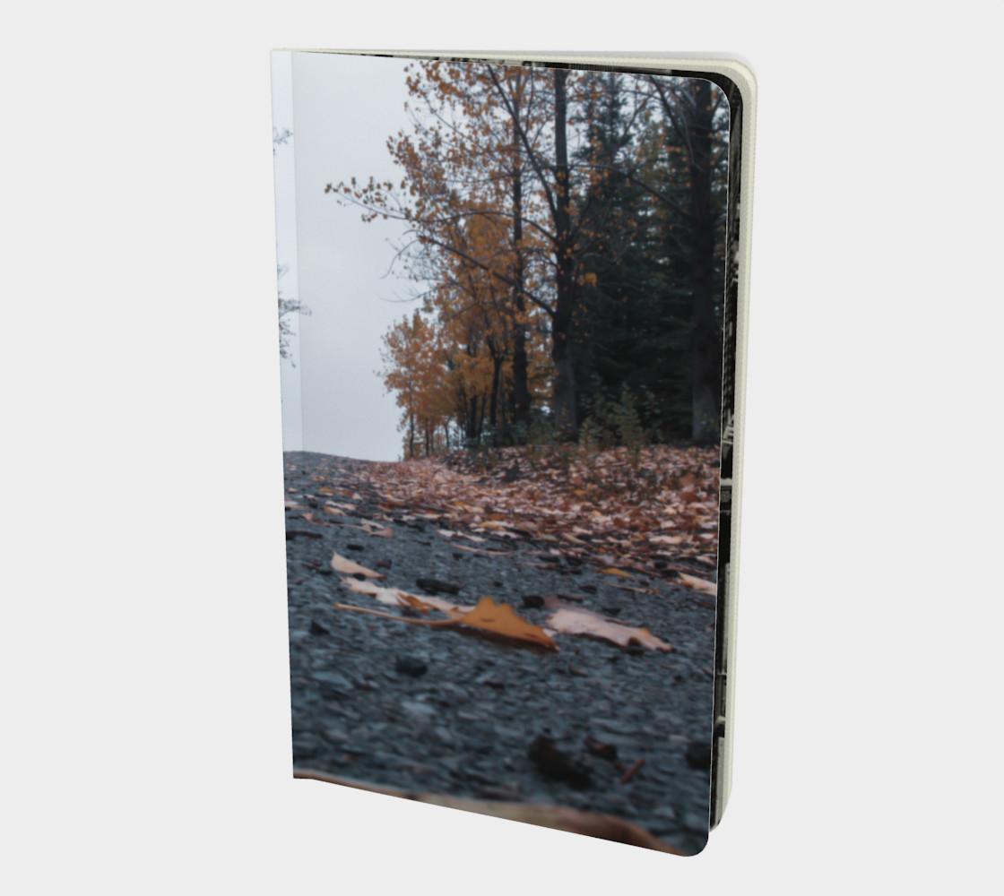 Aperçu de Autumn Trail #1