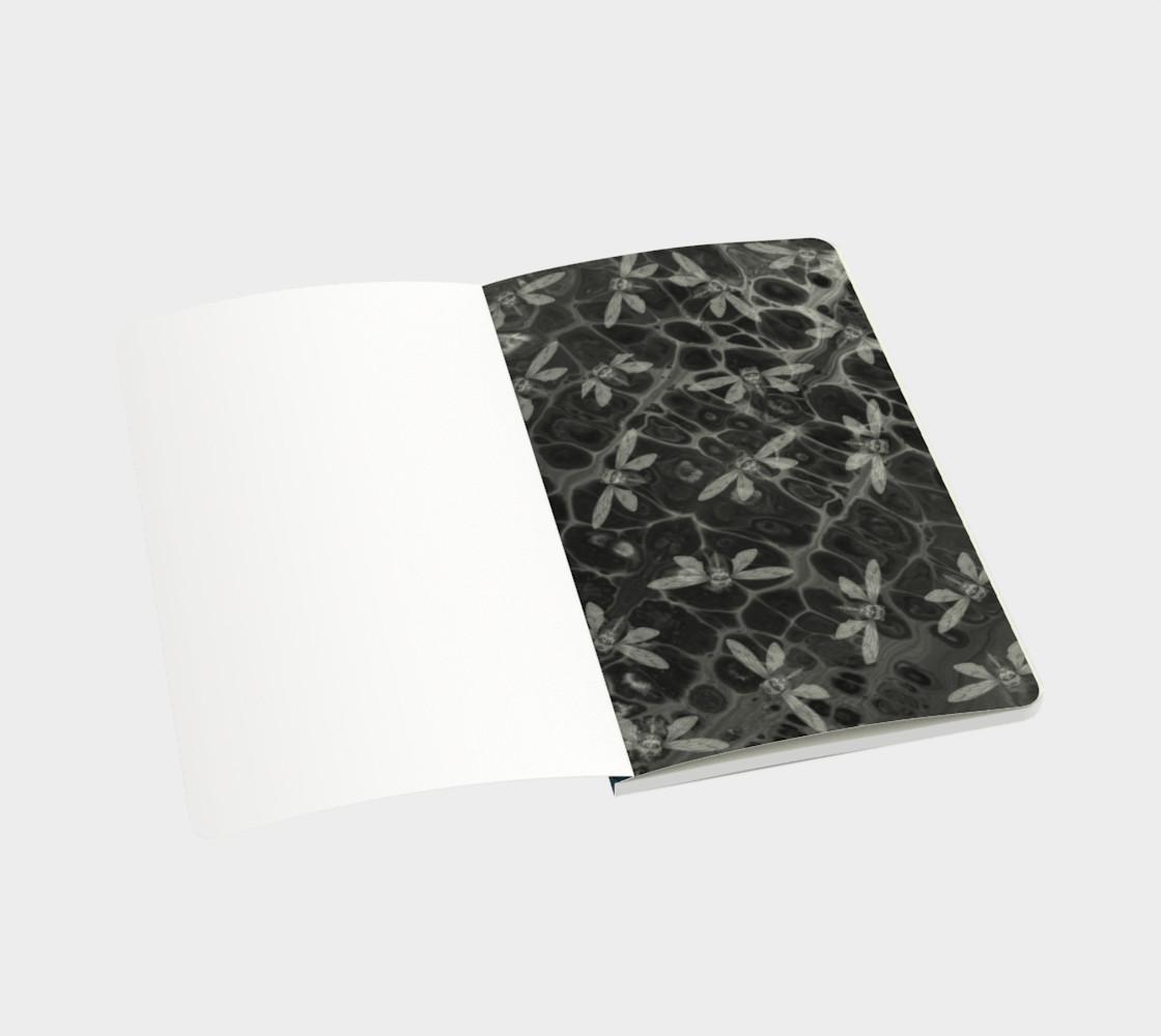 Meta Cicada Notebook 2 preview #3
