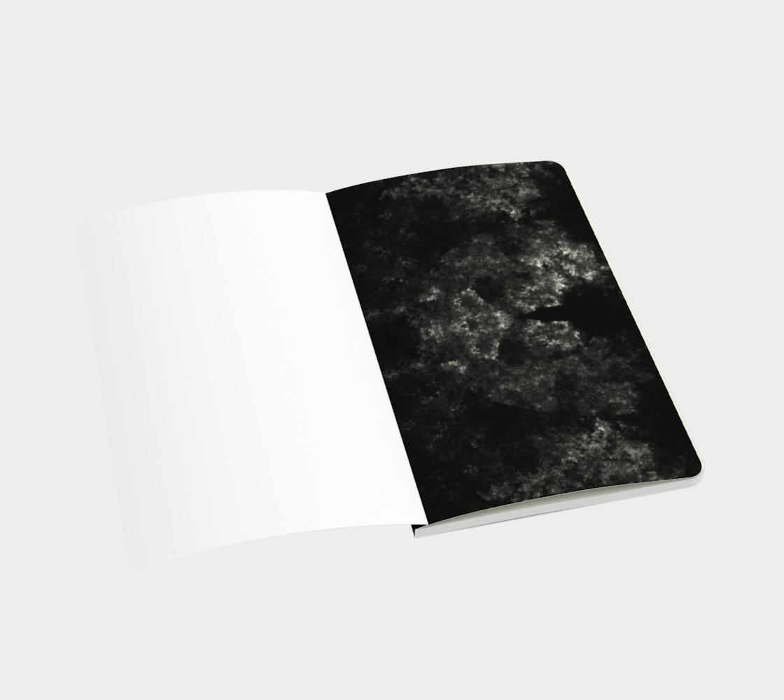 Wallflower preview #3