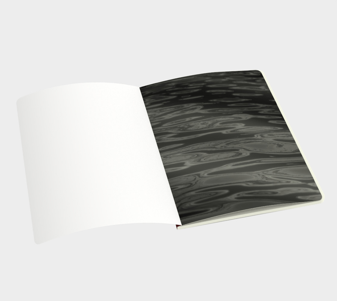ColorWave Notebook preview #3