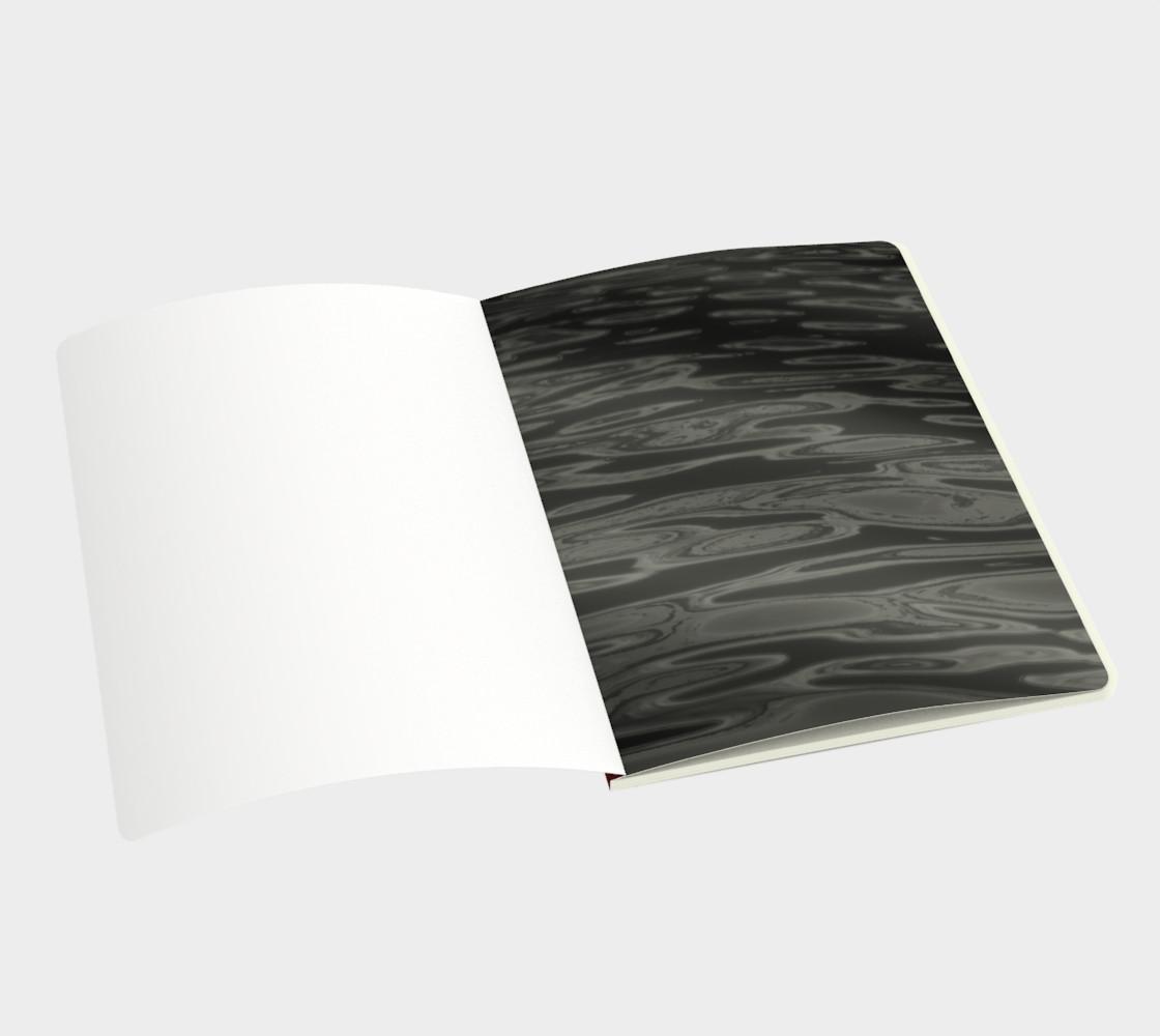Aperçu de ColorWave Notebook #3