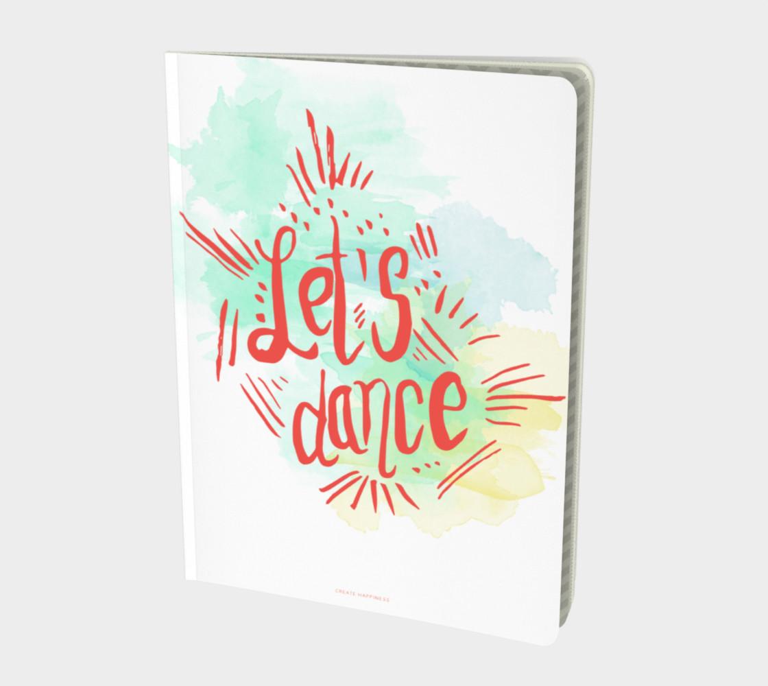Aperçu de Dance 2 #1