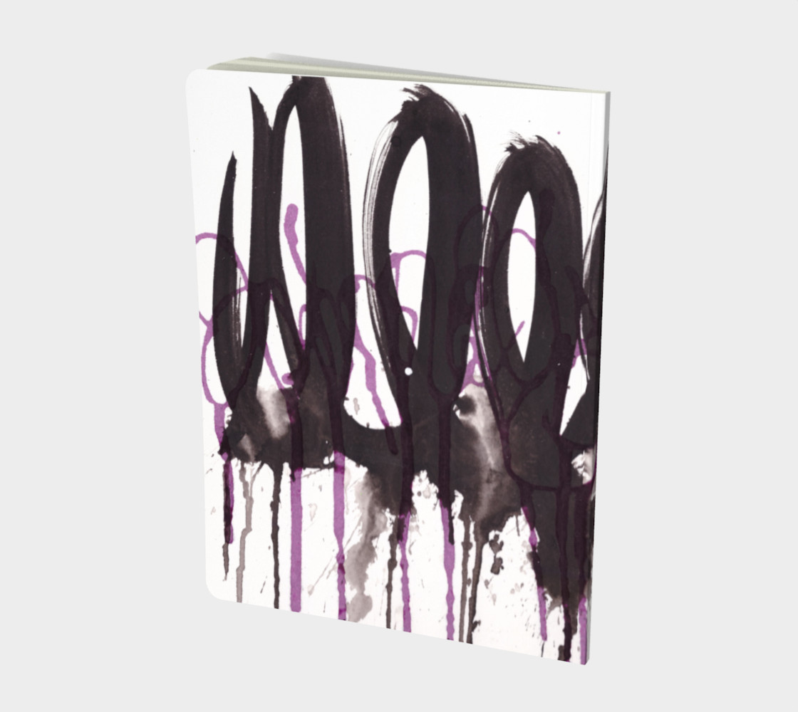 twombly preview #2