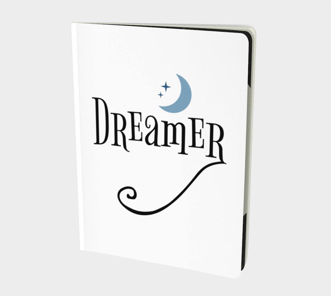 Aperçu de Dreamer #1