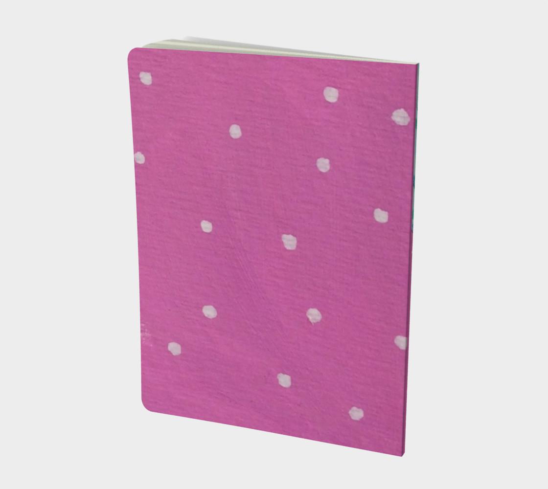Aperçu de Imagine Notebook Large #2