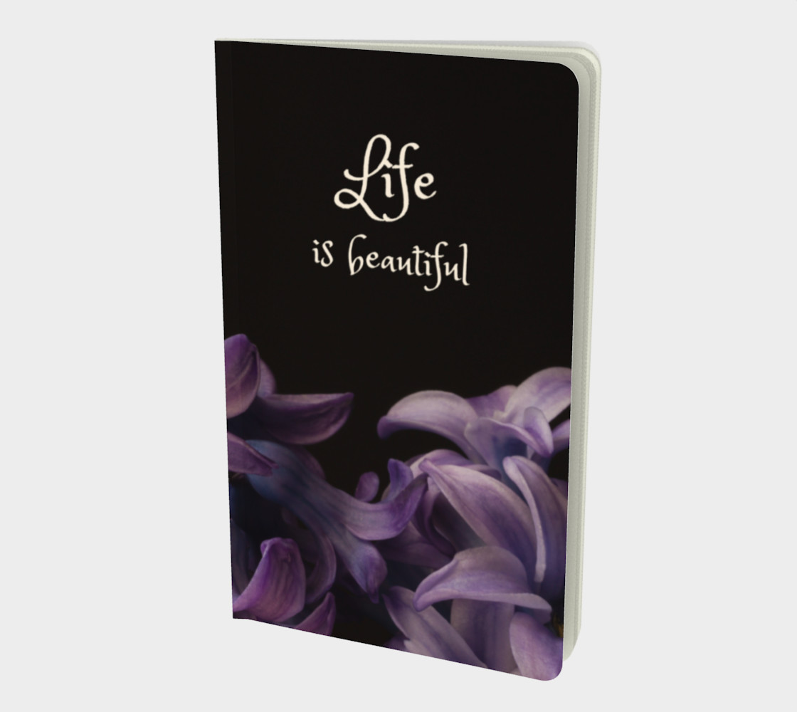 Life is Beautiful preview #1