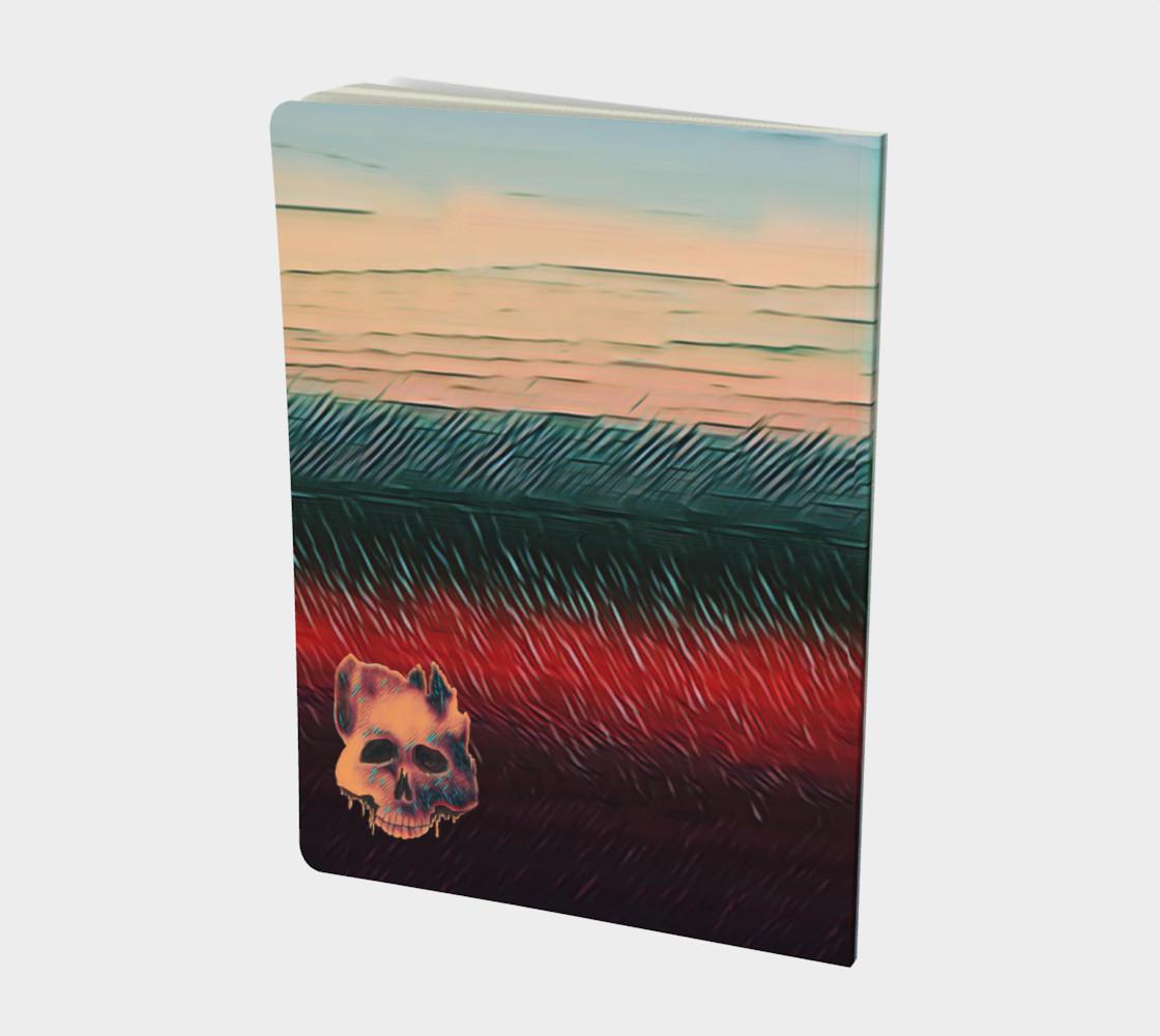 Aperçu de Skull #2