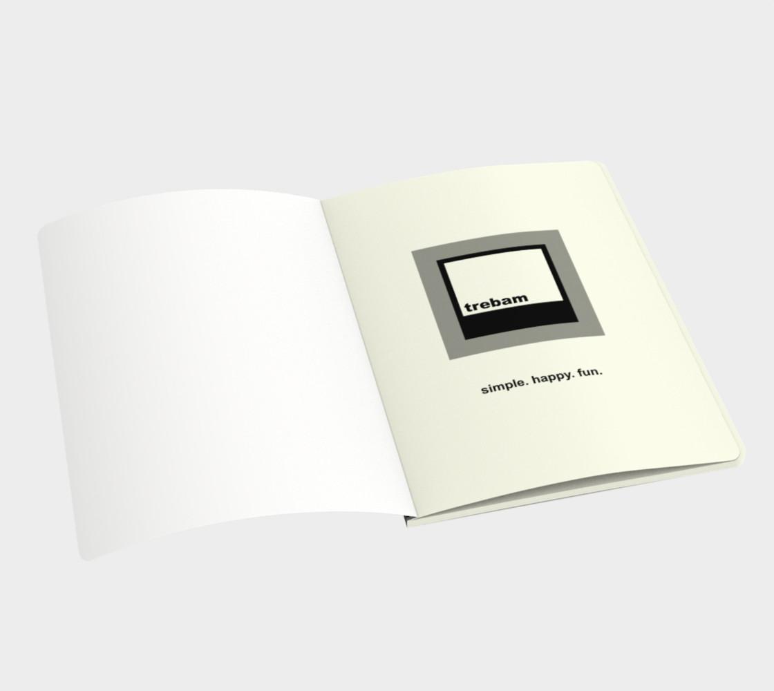 zaderati notebook preview #3