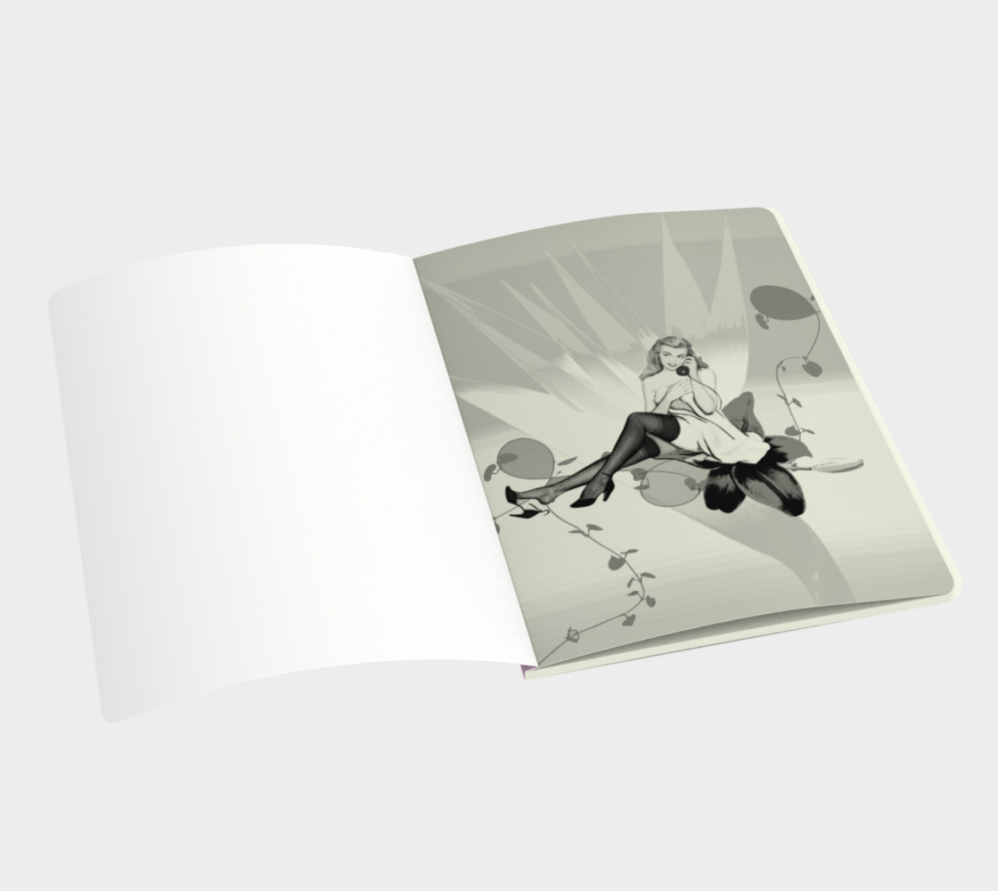 Aperçu de Thumbelina #3