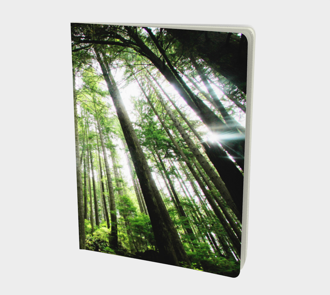foret 2 lge notebook preview #1