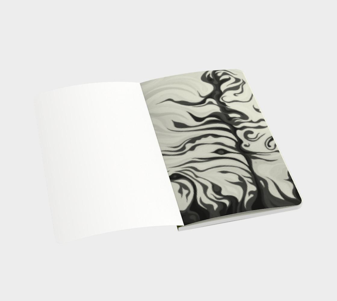 Aperçu de Joyful Pines #3