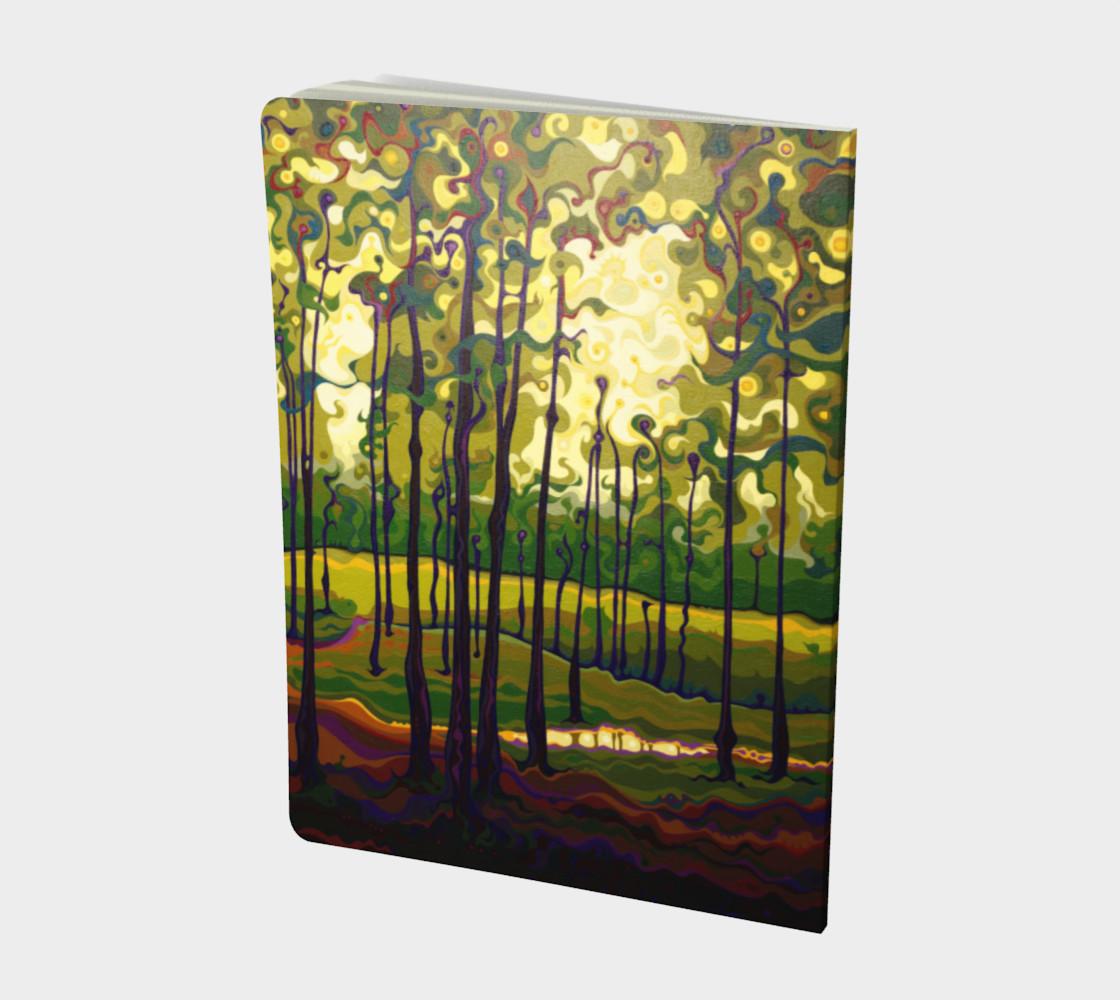 Aperçu de TreeCentric Summer Glow - large #2