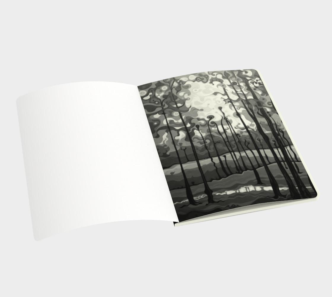 Aperçu de TreeCentric Summer Glow - large #3