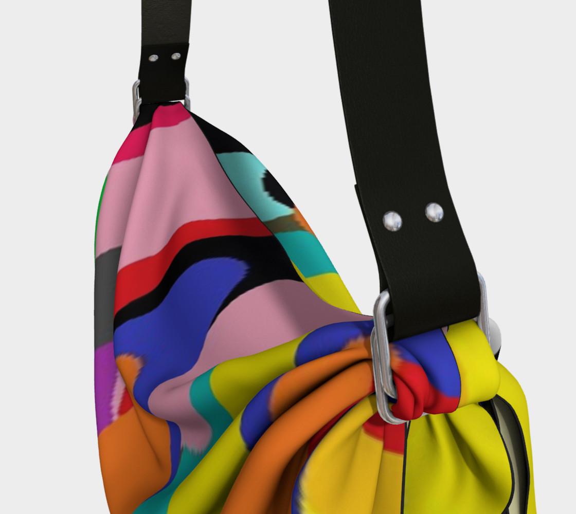 Multicolor circulos preview #3