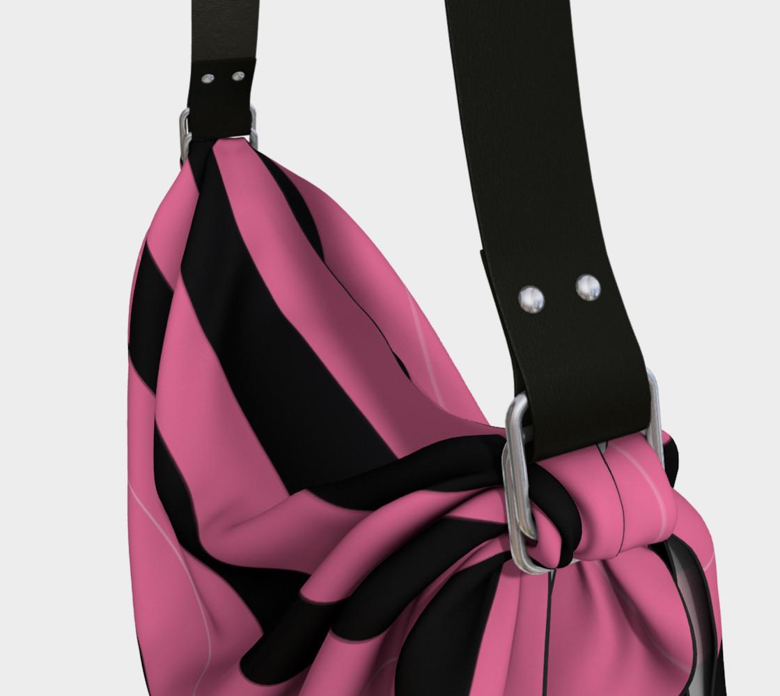 Spunk Origami Bag preview #3