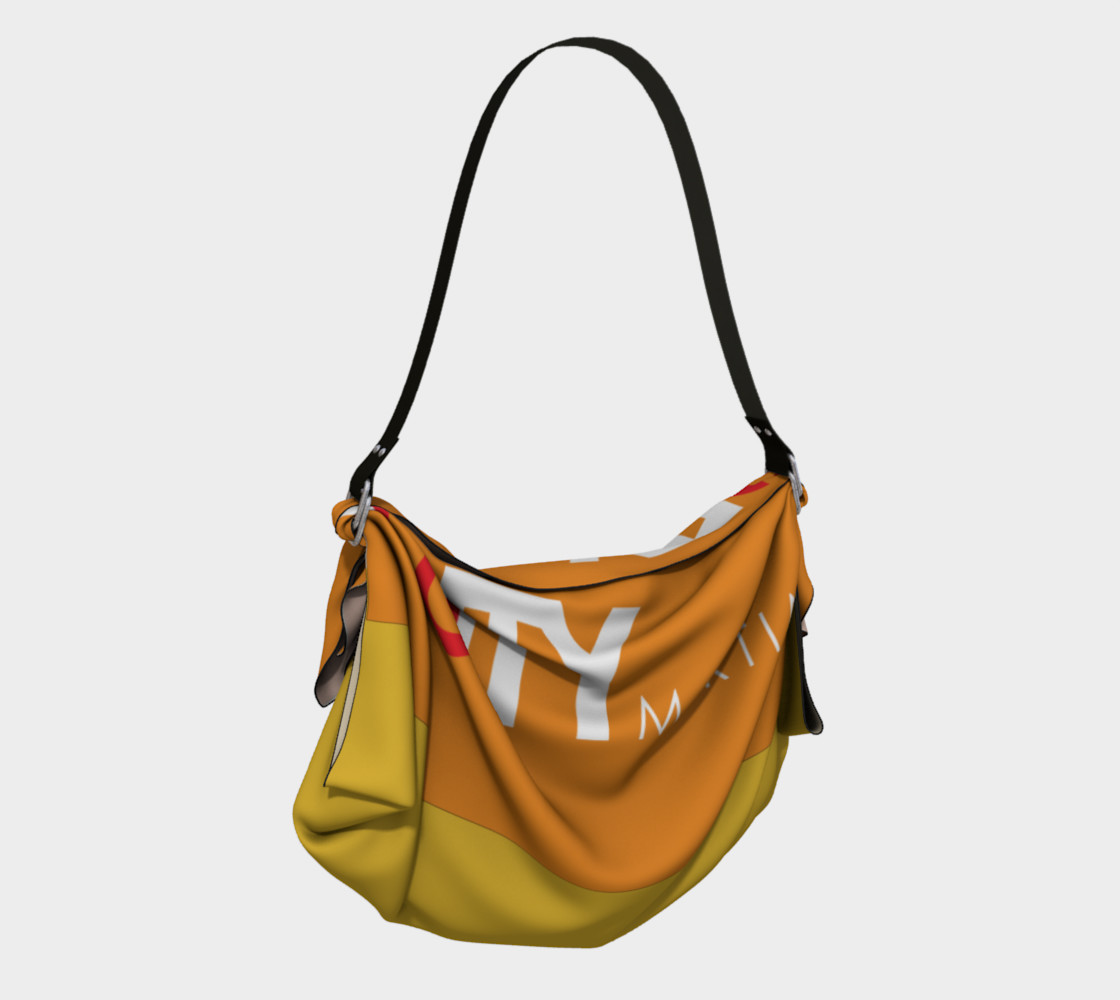 Unity Bright Bag preview #2