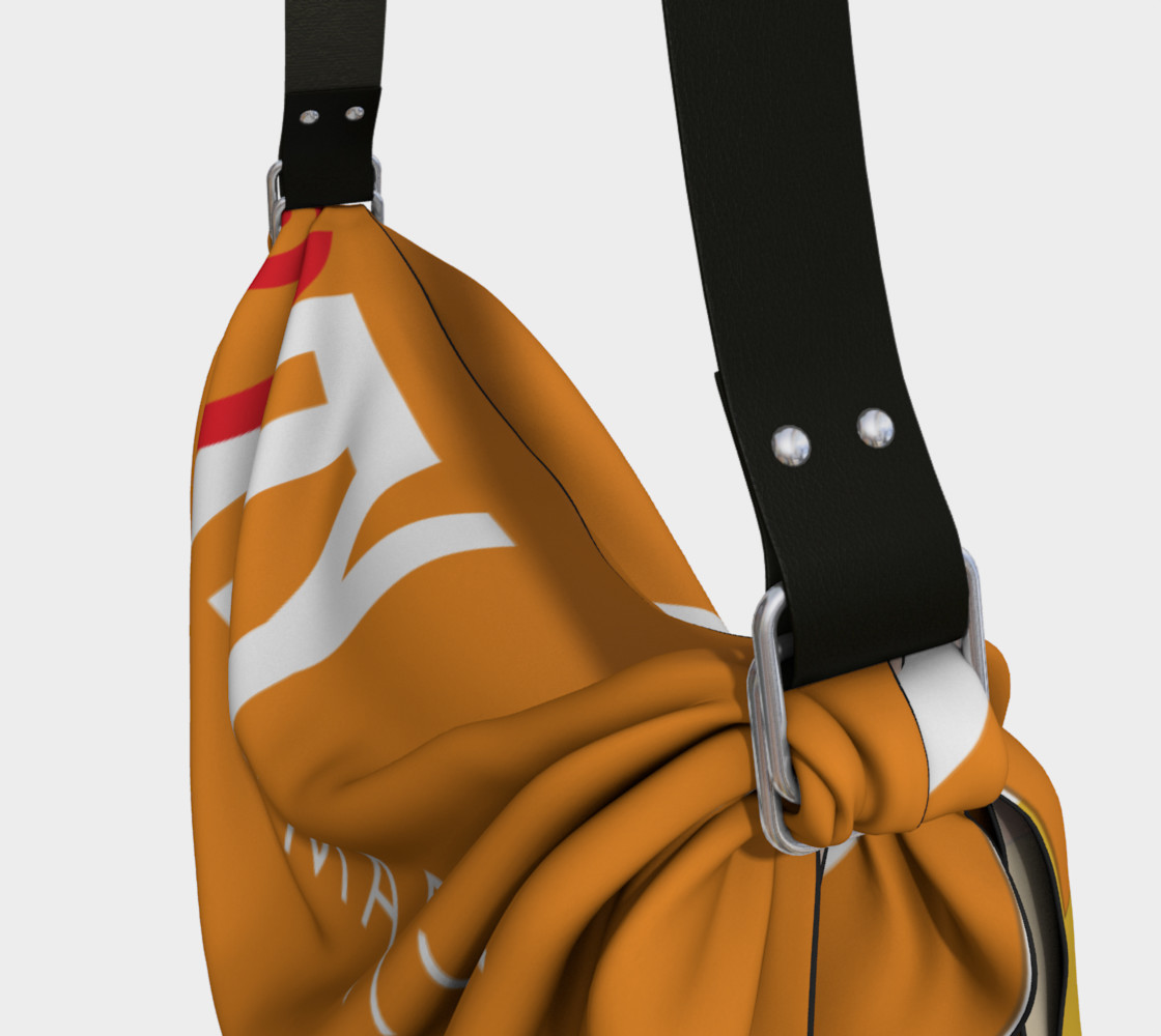 Unity Bright Bag preview #3