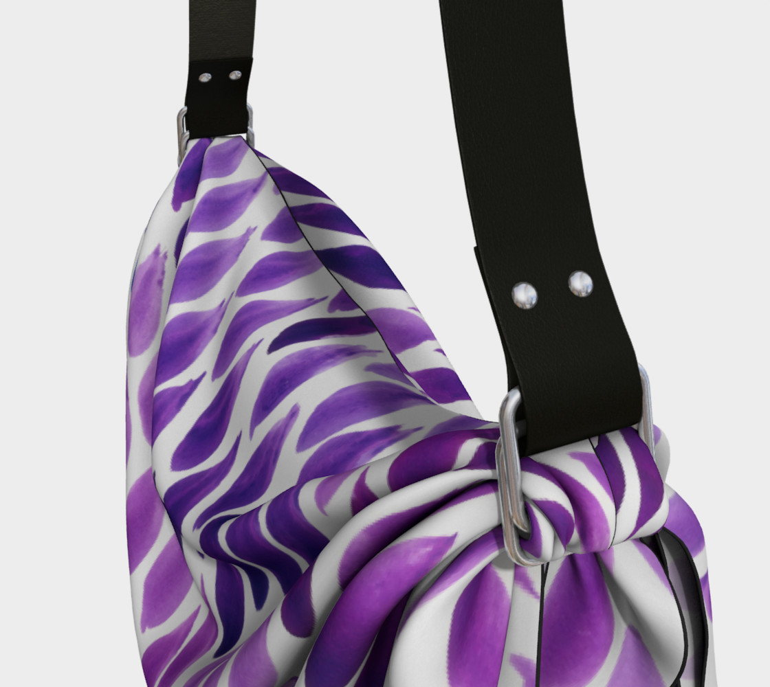 plum-tote preview #3