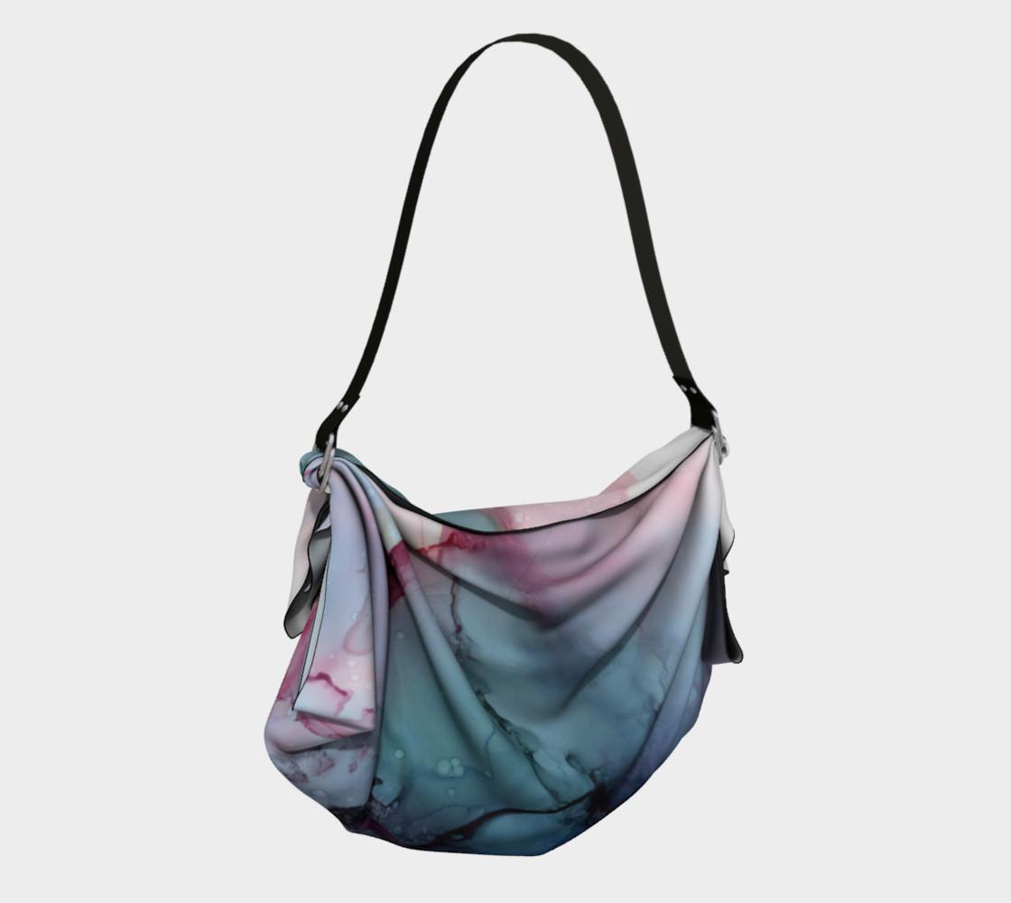 Depths Bag preview #2