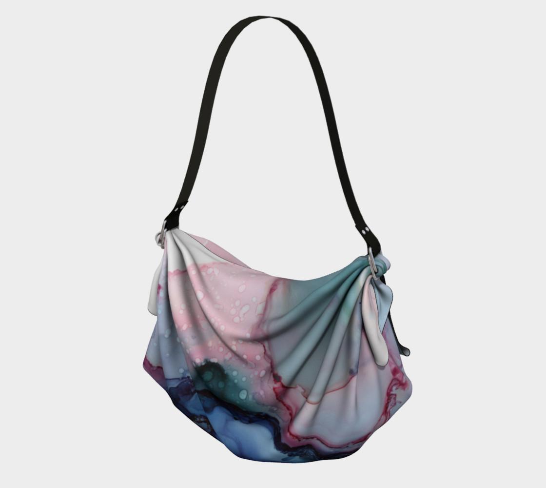 Depths Bag preview #1