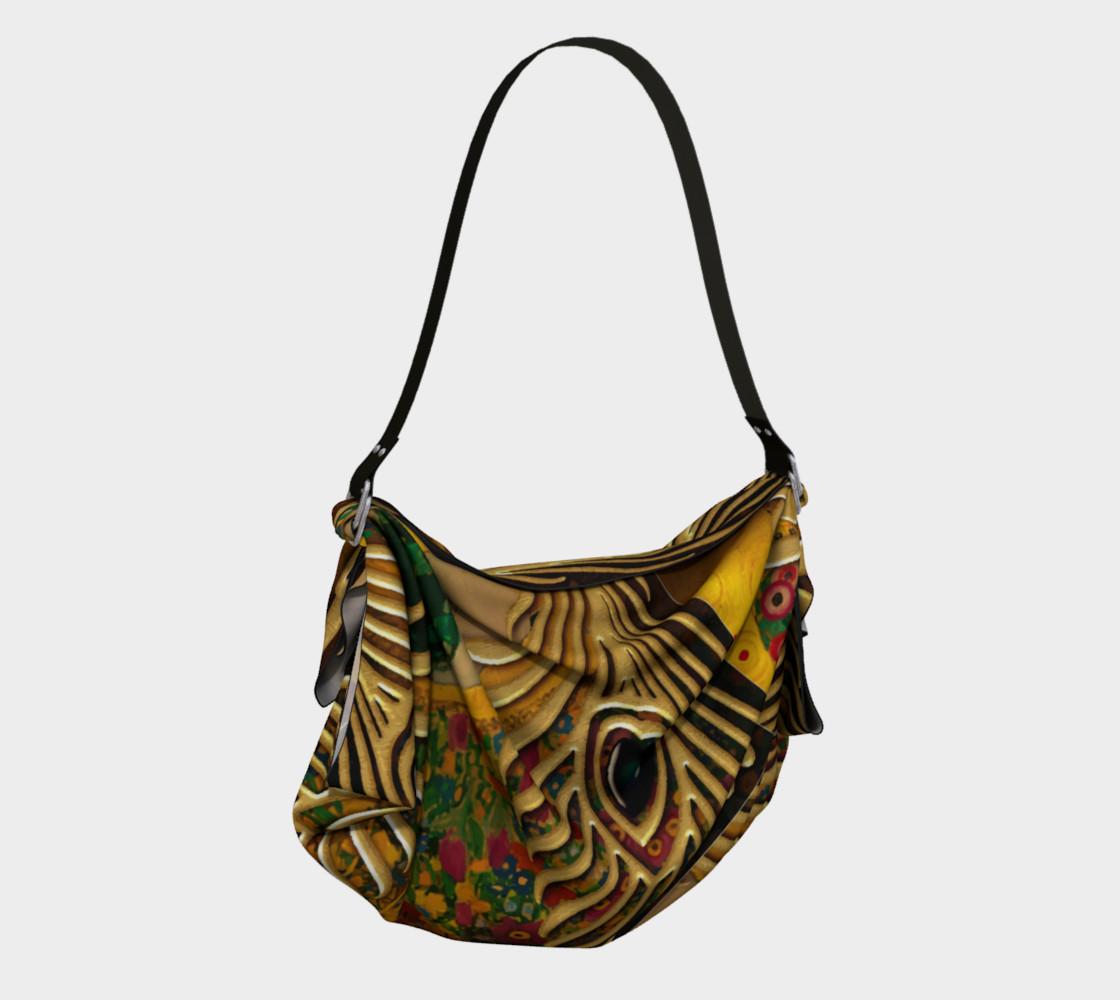 Art Nouveau Stylization Klimt 2 preview #2