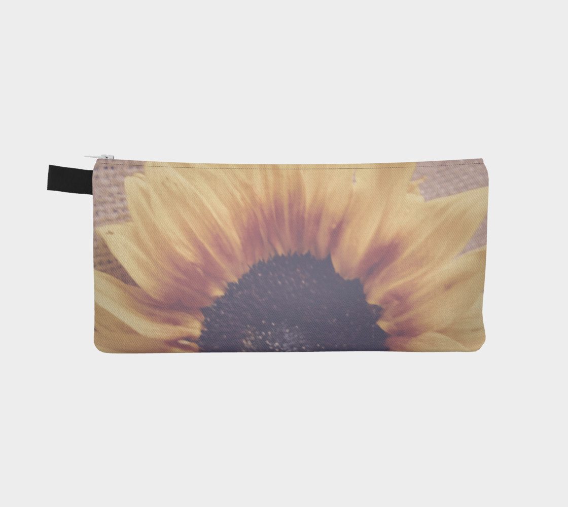Soft Sunflower II preview #2