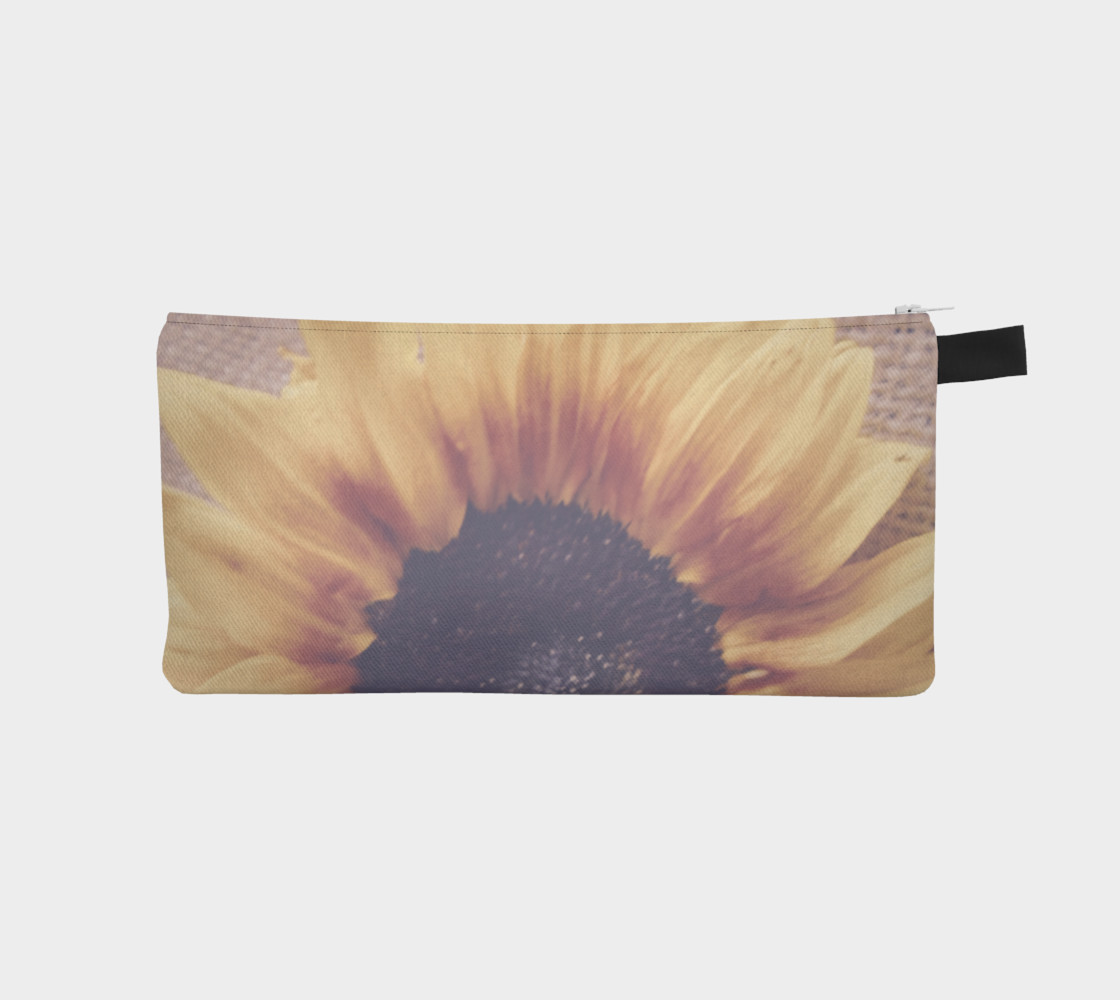 Soft Sunflower II preview #1