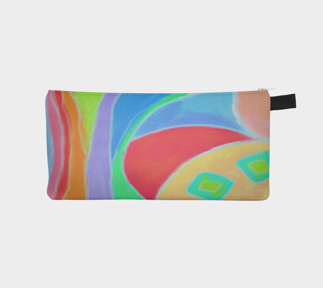Aperçu de Colors Abstract Art #1