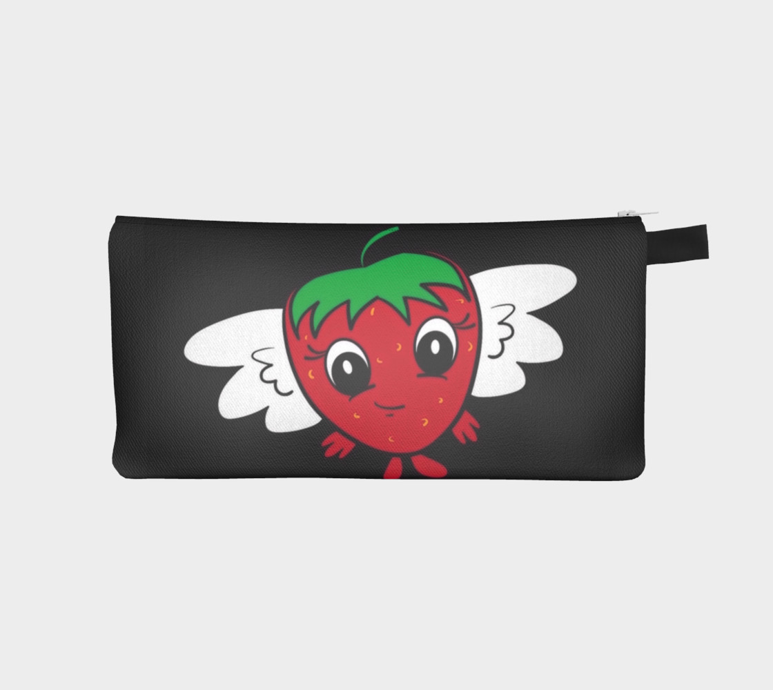 FlyBerry™ Kiddo Pencil Case preview #1