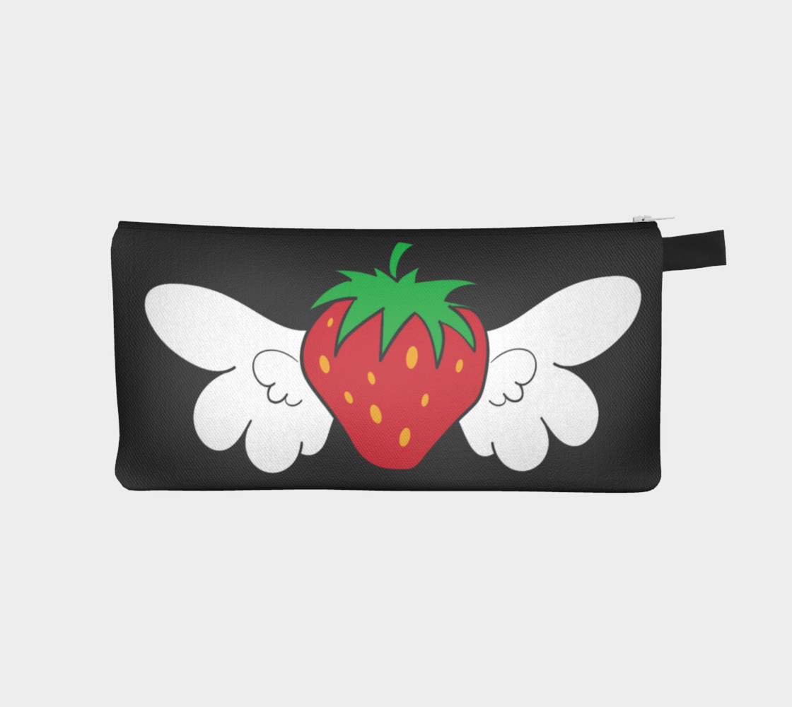 FlyBerry™ Pencil Case Miniature #2