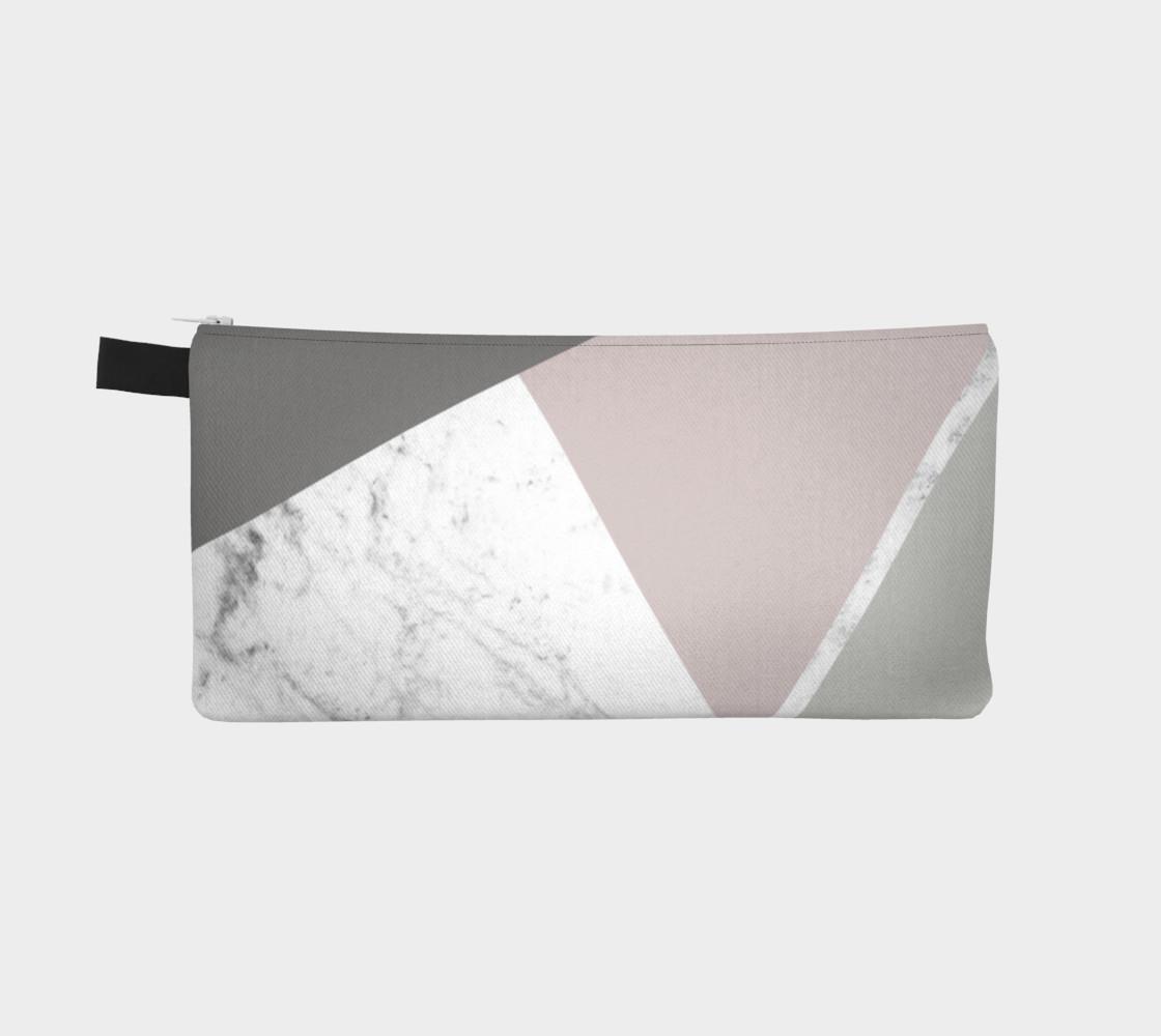 marble colour block preview #2